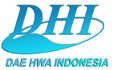 PT Dae Hwa Indonesia